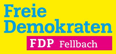FDP Fellbach